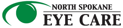 North Spokane Eye Care