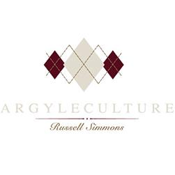 Argyle Culture