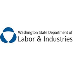 Labor & Industries