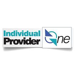 Individual Provider