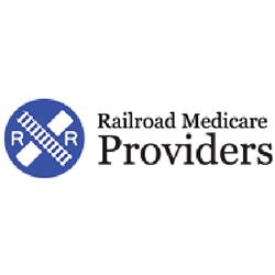 Railroad Medicare Providers