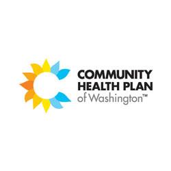 Community Health Plan